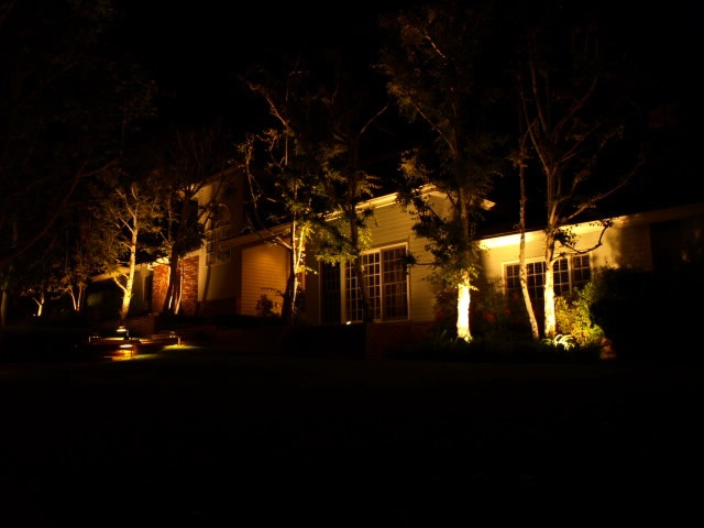 Outdoor Lighting Thousand Oaks Outdoor Lighting